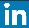 AMETEK Solidstate Controls LinkedIn